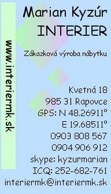 vizitka_small