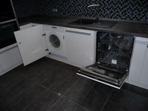 P1050115